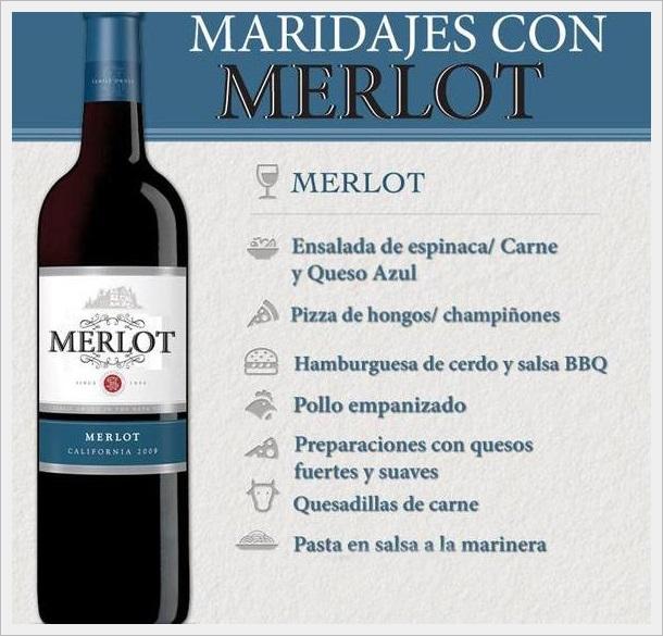 Maridajes-pairing-merlot-el-portal-del-chacinado