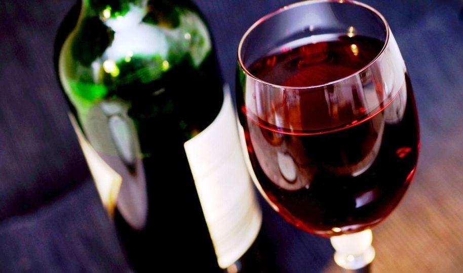Mejoran-la-calidad-del-vino-El-Portal-del-Chacinado
