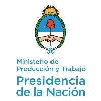Presidencia de la Nación