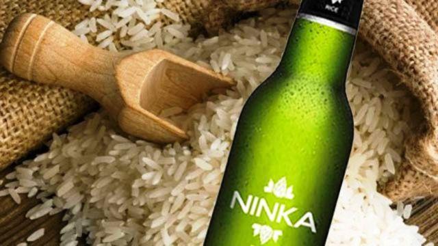 Ninka-cerveza-de-arroz-ela-comunidad-de-las-cervezas-el-portal-del-chacinado