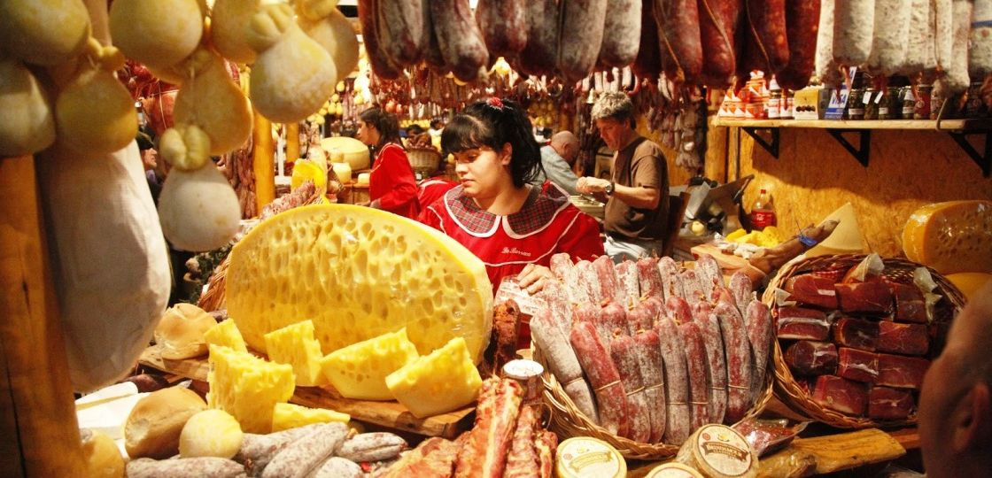 Placeres-Regionales-los-sabores-del-país-El-Portal-del-Chacinado