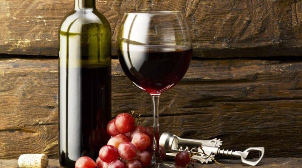 Por-qué-la-mayoría-de-las-botellas-de-vino-son-verdes-la-comunidad-de-los-vinos-el-portal-del-chacinado