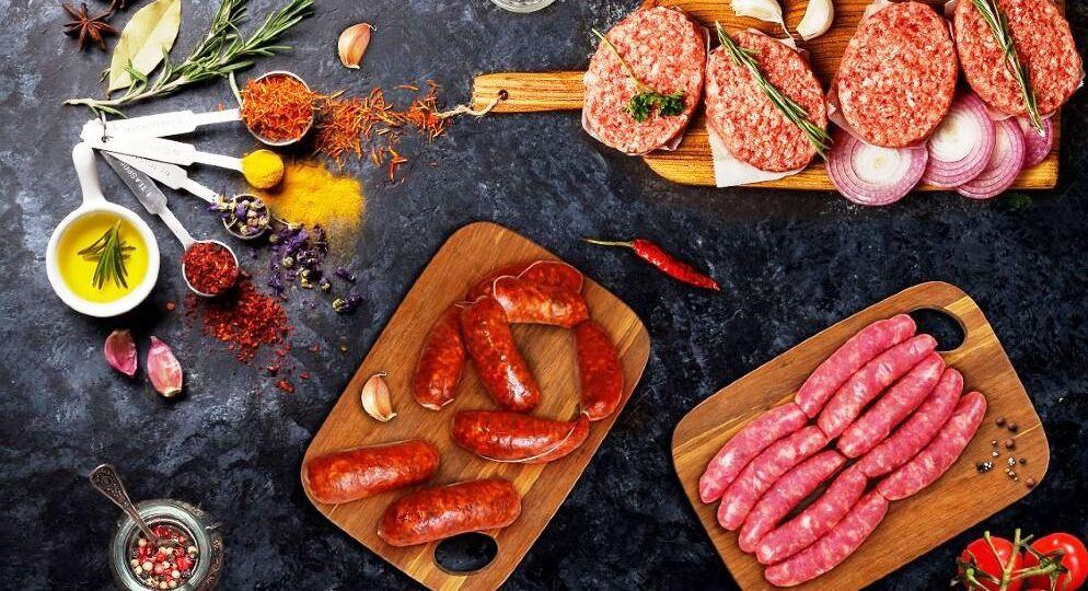 Productos-cárnicos-frescos-y-más-saludables-mediante-análogos-de-grasa-el-portal-del-chacinado