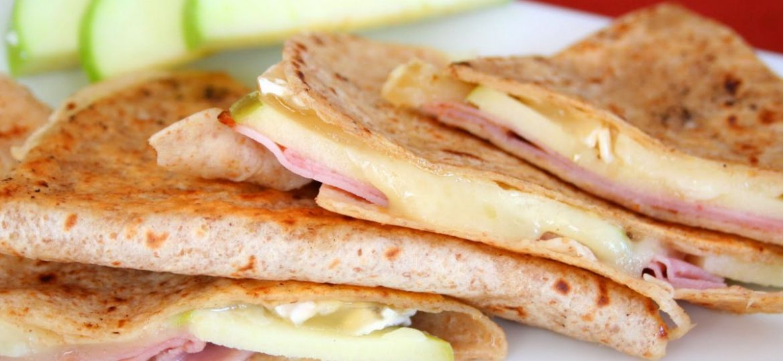 Quesadillas-de-jamon-y-queso-El-Portal-del-Chacinado
