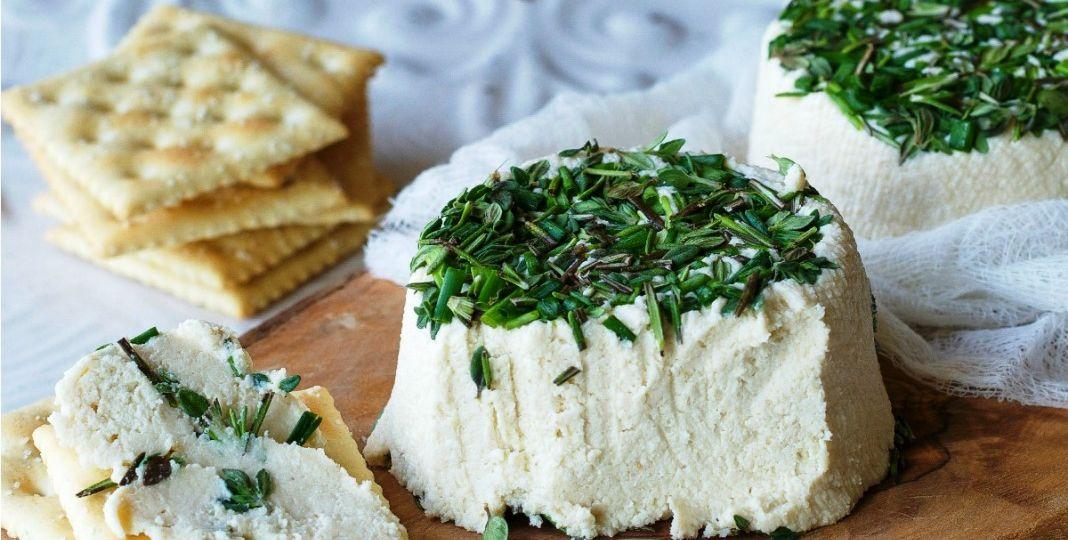 queso-boursin-aoc-e-portal-del-chacinado