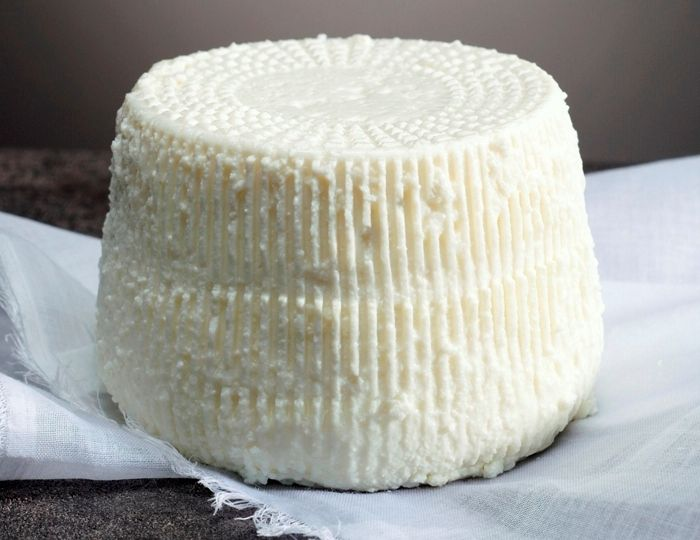 queso-brocciu-el-portal-del-chacinado