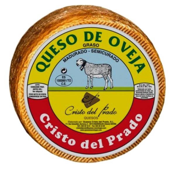 Queso-semicurado-de-oveja-Cristo-del-Prado-El-Portal-del-Chacinado copia