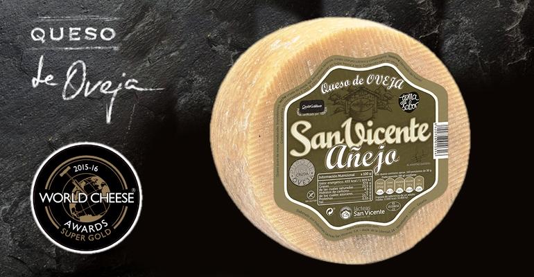 Quesos-San-Vicente-añejo-oveja-El-Portal-del-Chacinado