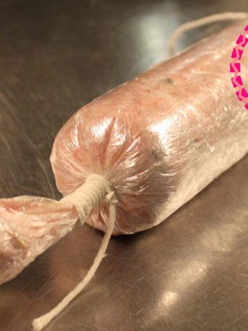 Receta-de-Mortadela-bolonia-italiana-con-pistachos-El-Portal-del-Chacinado