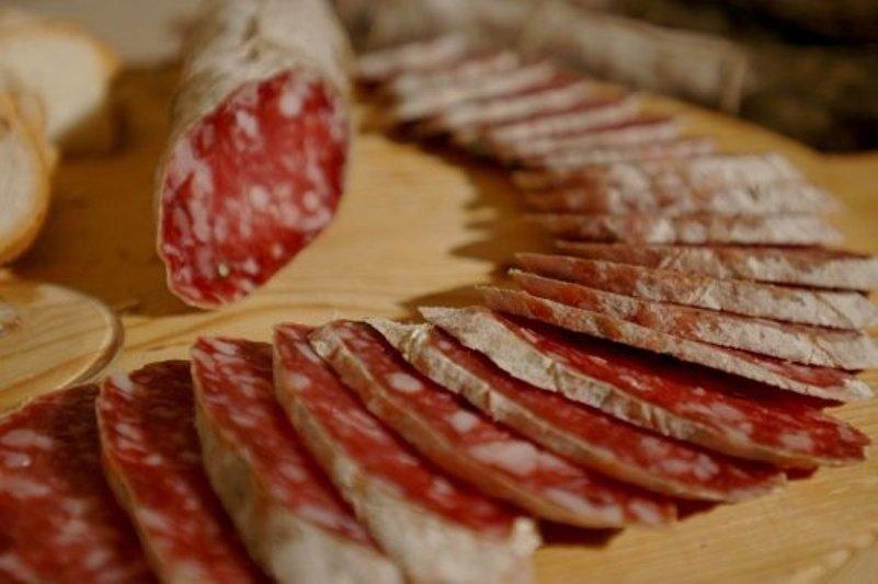 Receta-de-salamines-el-portal-del-chacinado--
