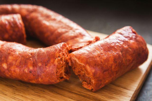 Receta-para-hacer-Chorizo-Colorado-el-portal-del-chacinado
