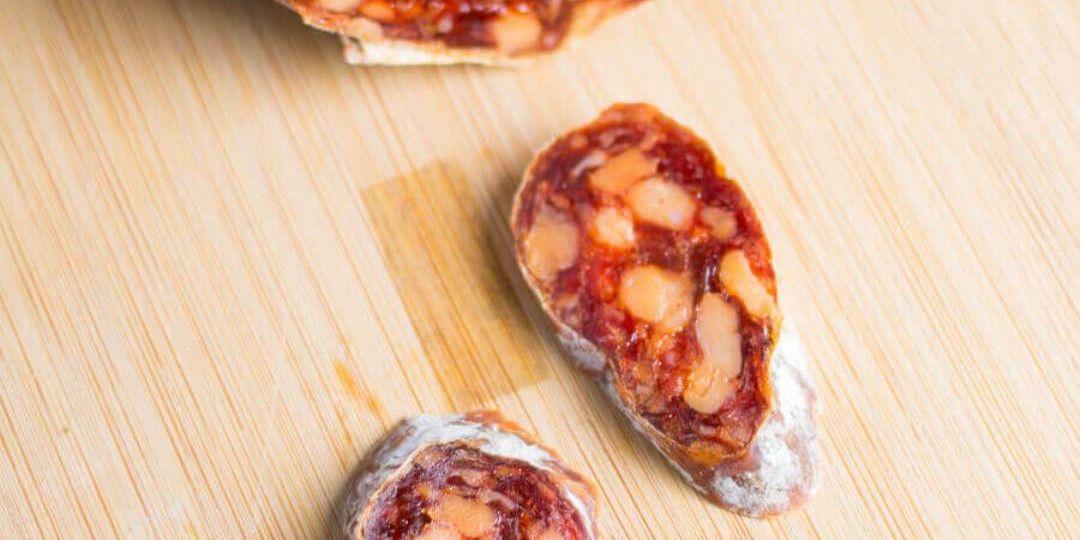 Receta-para-hacer-Chorizo-Espanol-Casero-Curado-Fresco-El-Portal-del-Chacinado