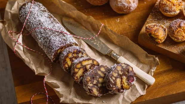 Receta-para-hacer-un-salame-diferente-el-salami-de-chocolate-El-Portal-del-Chacinado