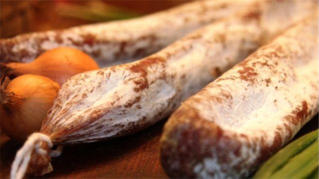 Receta-para-preparar-longaniza-de-El-Portal-del-Chacinado