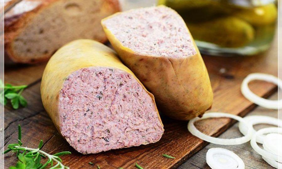 Recetas-de-Leberwurst-el-portal-del-chacinado