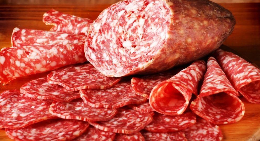 Salame-de-Milan-El-Portal-del-Chacinado