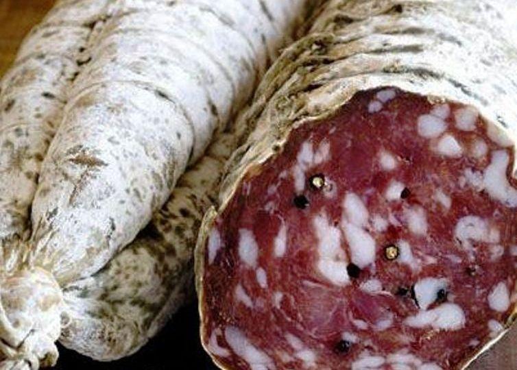 Salame-Toscano-El-Portal-del-Chacinado