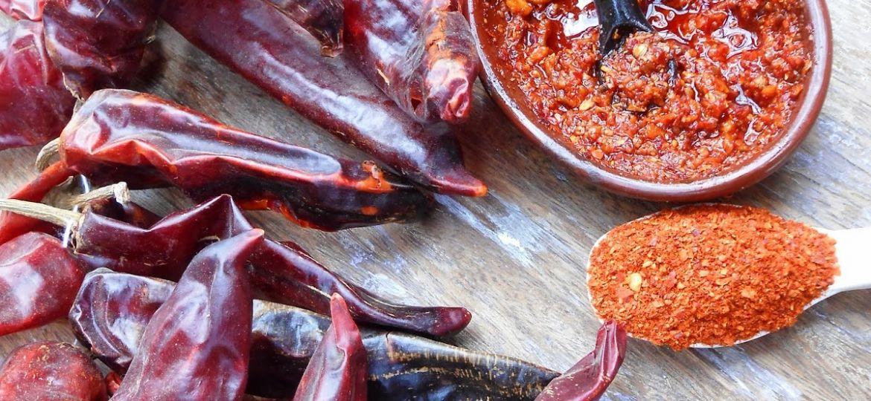 Salsa-de-Ají-a-la-Chilena-Recetas-El-Portal-del-Chacinado