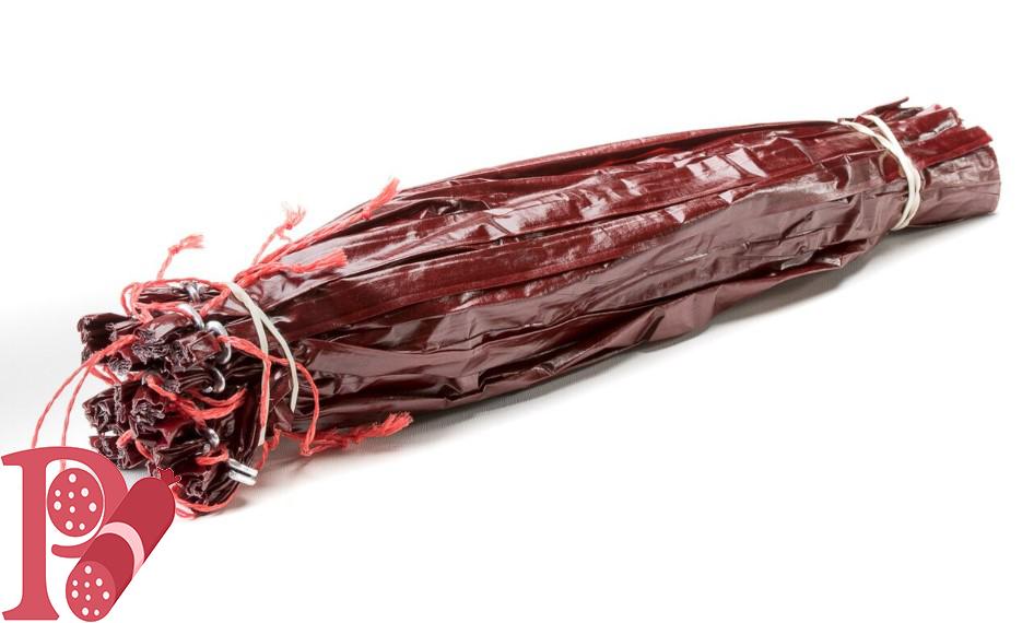 Tripas-sinteticas-no-comestible-de-15-mm-para-ahumar-salamines-y-salchichas-El-Portal-del-Chacinado