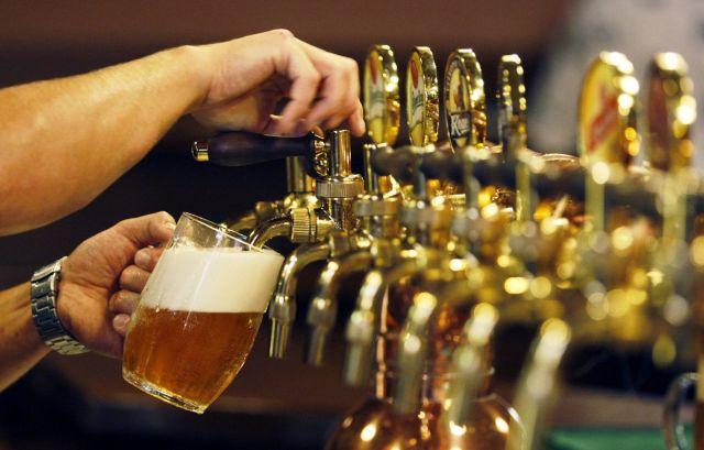 Una-app-sabe-si-la-cerveza-está-rancia-la-comunidad-de-las-cervezas-El-Portal-del-Chacinado