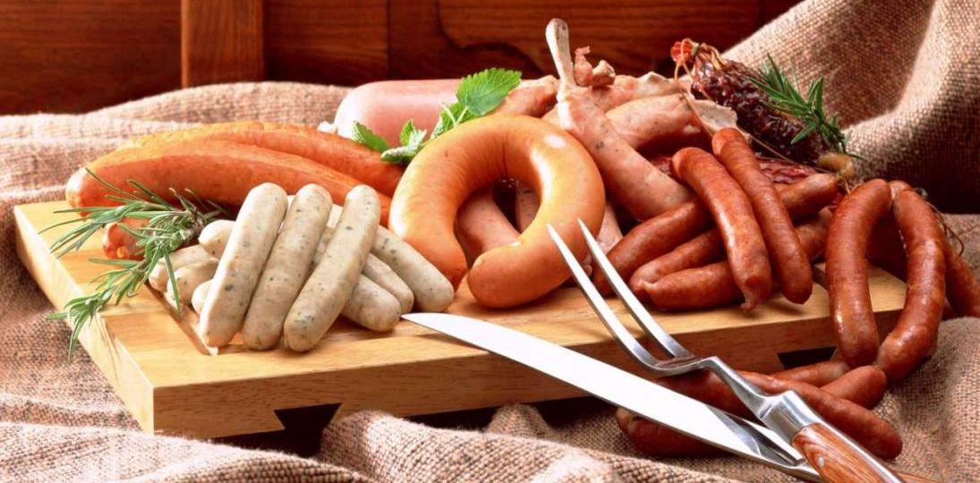 Utilización-de-fibra-como-ingrediente-funcional-en-productos-cárnicos-El-Portal-del-Chacinado