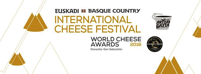 World-Cheese-Awards-2016-en-Donostia-San-Sebastián-El-Portal-del-Chacinado