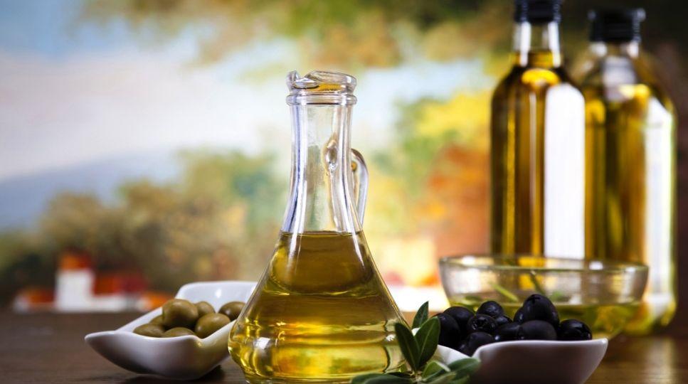 aceite-de-oliva-saber-cual-es-el-mejor-El-Portal-del-Chacinado