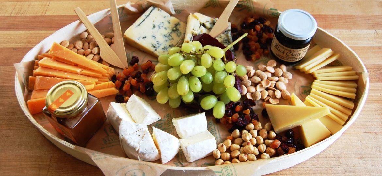 algunos-de-los-quesos-mas-ricos-en-proteinas-el-portal-del-chacinado