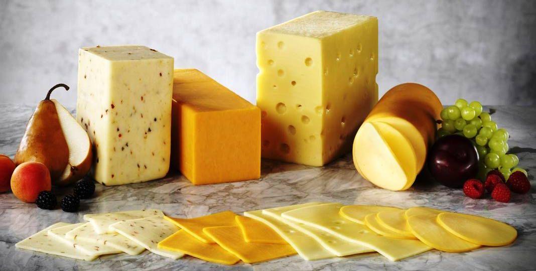 alta-presion-hidrostatica-quesos-frescos-El-Portal-del-Chacinado