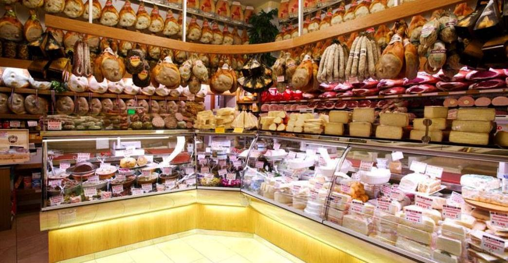 carnicerias-charcurterias-mercados-El-Portal-del-Chacinado