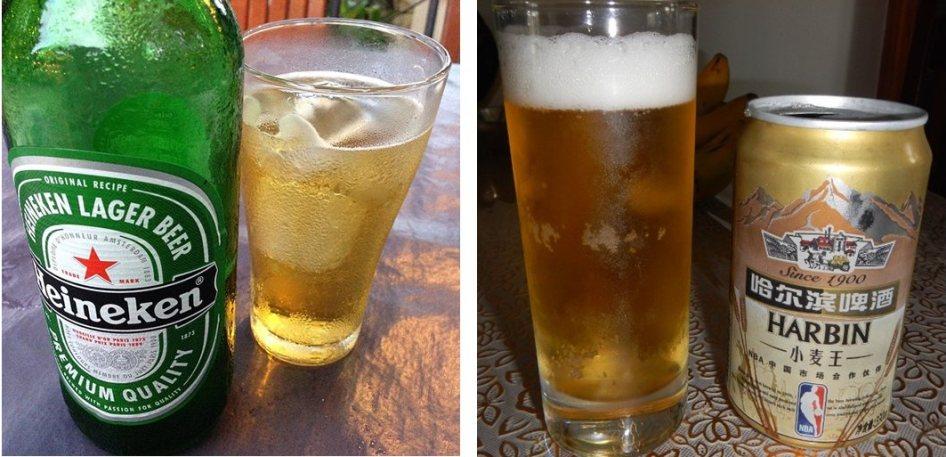 cerveza-Heineken-cerveza-Harbin-El-Portal-del-Chacinado