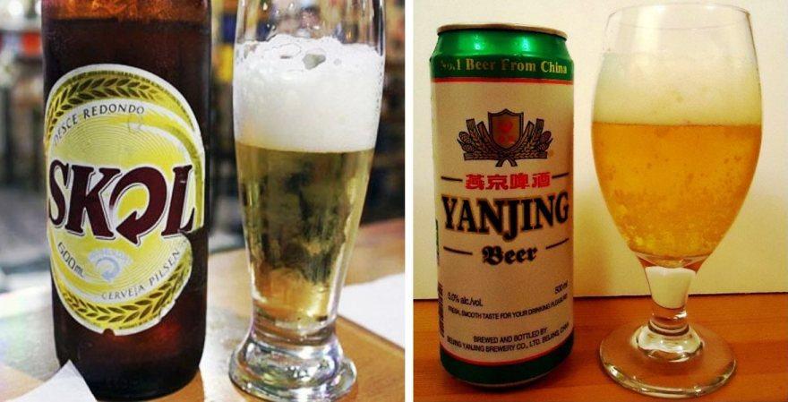 cerveza-Skol-cerveza-Yanjing-El-Portal-del-Chacinado