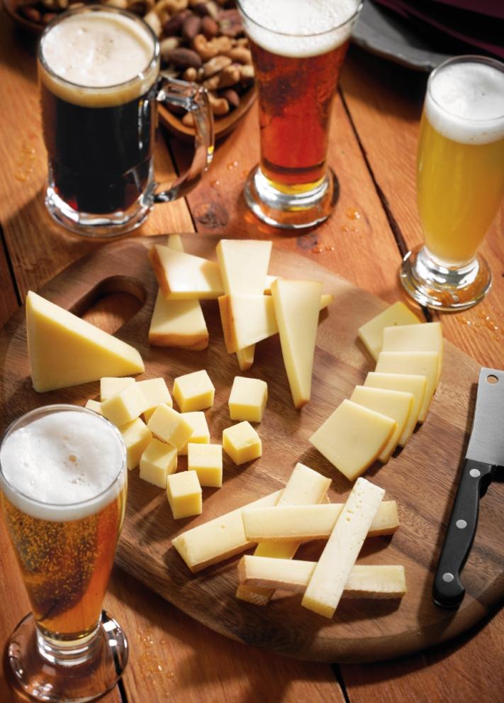 cervezas-artesanales-degustacion-El-Portal-del-Chacinado