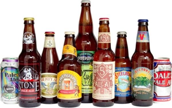 cervezas-pale-ale-El-Portal-del-Chacinado