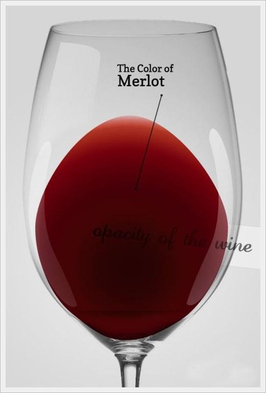 el-color-del-Merlot-el-portal-del-chacionado