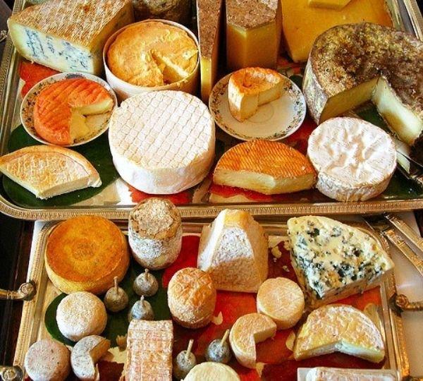 el-queso-de-la-prehistoria-a-la-biotecnologia-el-portal-del-chacinado