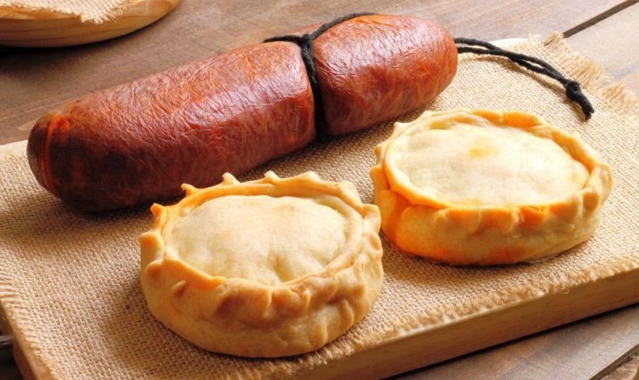 empanadas-mallorquies-el-portal-del-chacinado