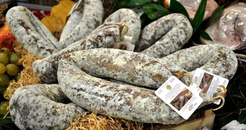 hongos-en-salamines-pueden-ser-toxicos-El-Portal-del-Chacinado
