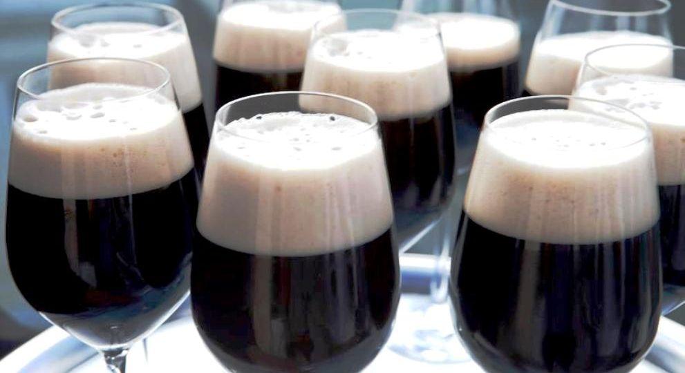 investigacion-senala-mayores-niveles-de-hierro-en-la-cerveza-negra-el-portal-del-chacinado-