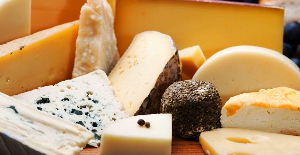 los-mejores-quesos-del-mundo-españoles-el-Portal-del-chacinado