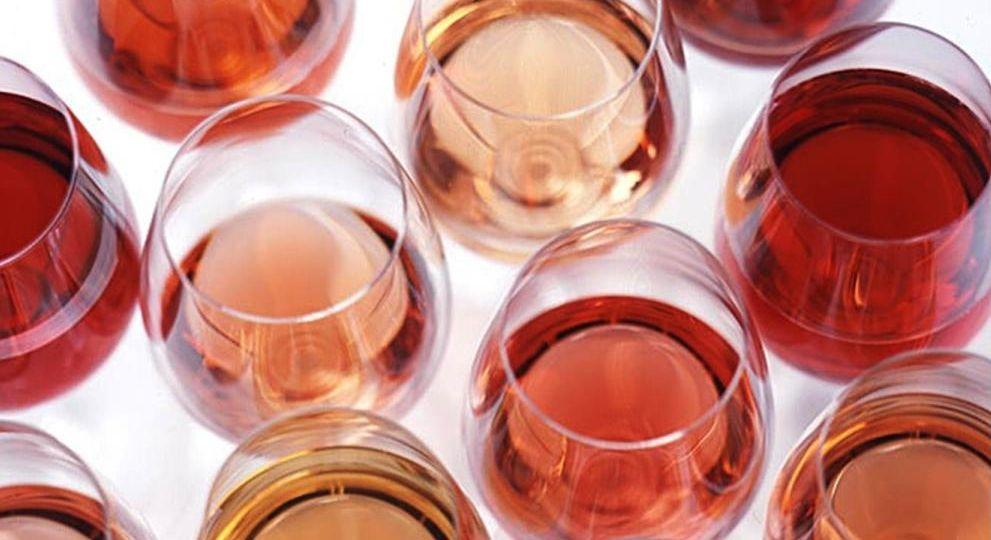 los-vinos-rosados-con-que-uva- se-hacen-el-portal-del-chacinado