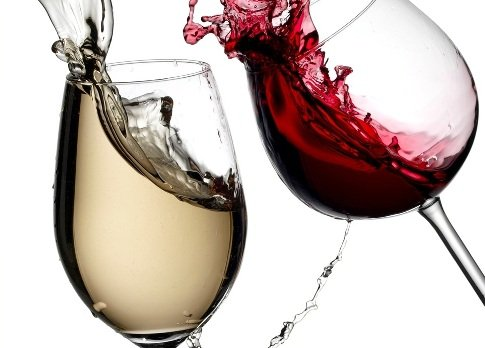 modificacion-genetica-de-levadura-vino-portal-del-chacinado