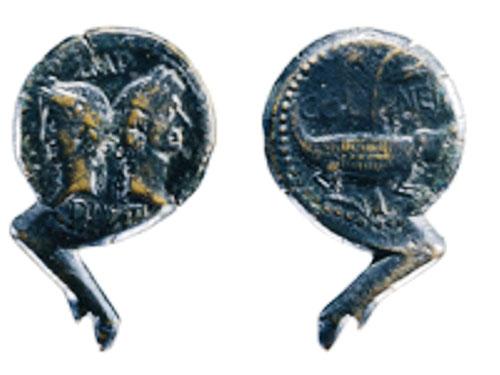 monedas-jamon-cerdo-El-Portal-del-Chacinado