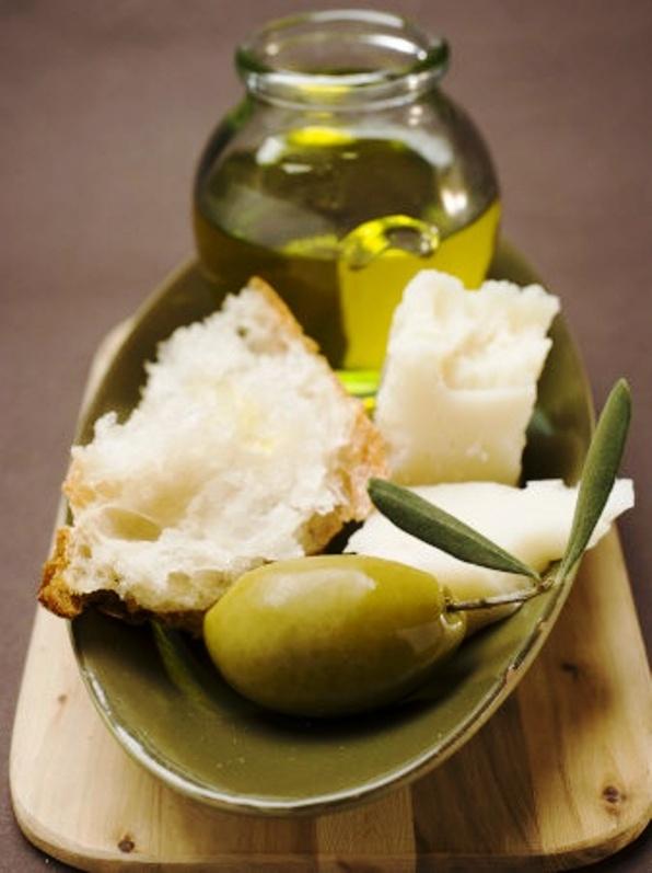 oleocantal-aceite-de-oliva-El-Portal-del-Chacinado
