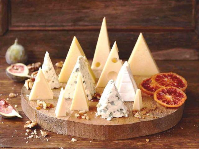 queso-canario-Maxorata-Curado-DOP-Majorero-ganador-Salon-Gourmet-españa-2017-El-Portal-del-Chacinado