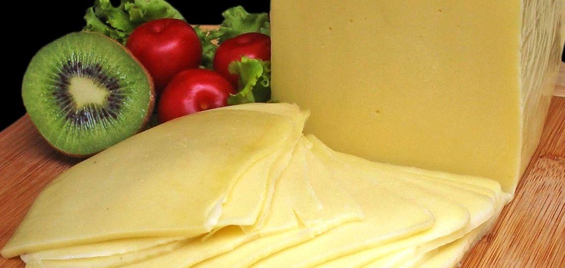 queso-doble-crema-El-Portal-del-Chacinado
