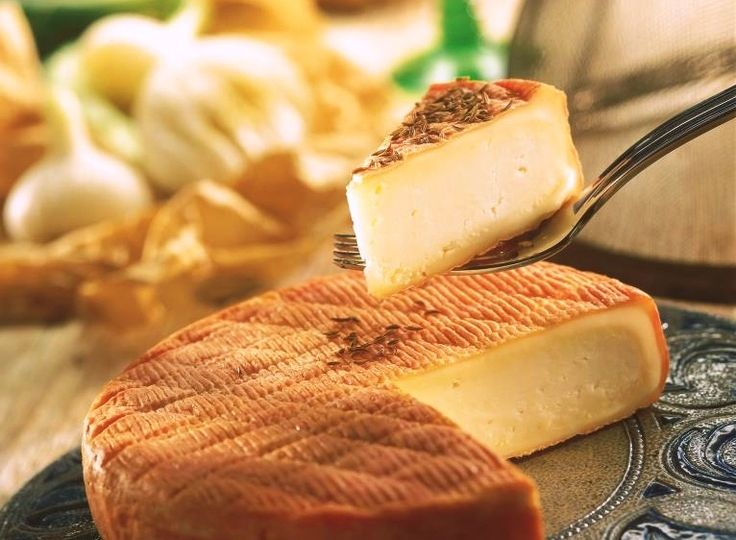 queso-munster-Alsace-El-Portal-del-Chacinado-