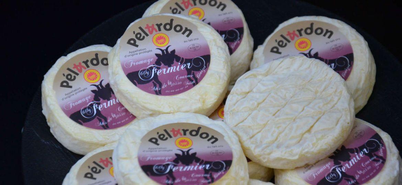 queso-pelardon-francia-El-Portal-del-Chacinado-
