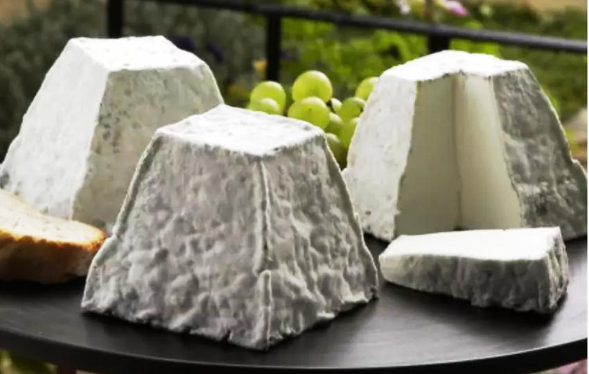 queso-valencay-AOC-El-Portal-del-Chacinado-