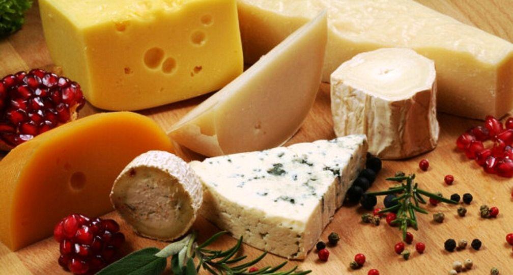 quesos-de-leche-de-vaca-de-leche-de-cabra-el-portal-del-chacinado